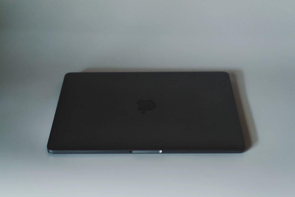 Apple MacBook Pro13 3.5GHz Intel Corei7 16GB