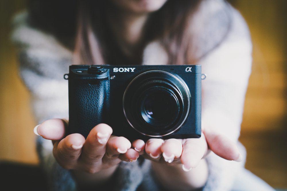 謎の激安レンズ Fotasy N35 35MM F1.7 CCTV Movie Lens がコスパ最高!
