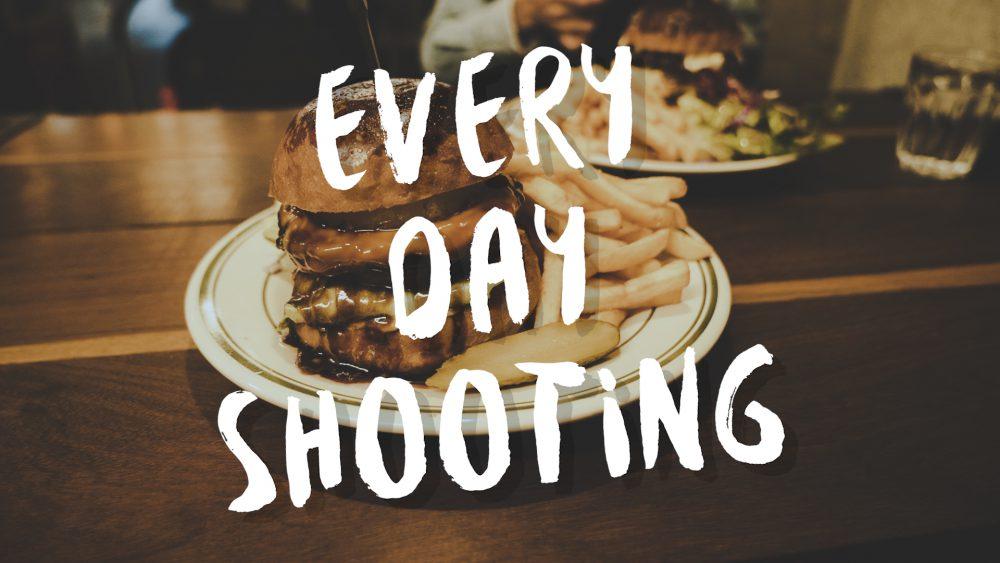毎日毎日映像を撮っています!カメラはa7sII!