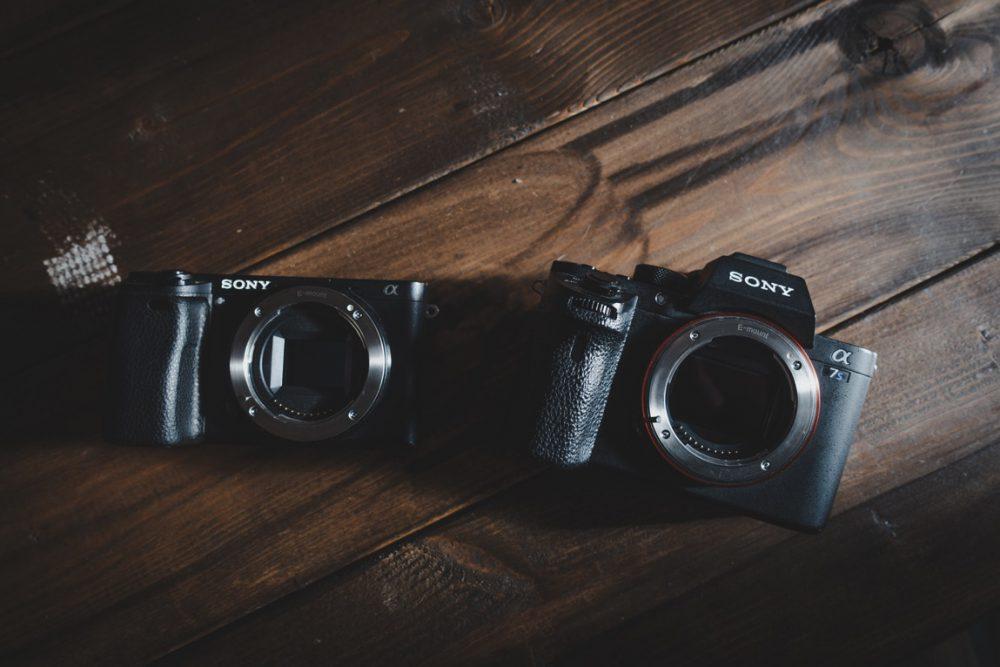 カメラのプロならフルサイズは必須か?