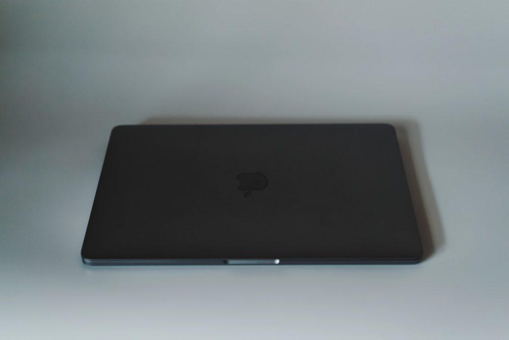 Apple MacBook Pro13 3.5GHz Intel Corei7 16GB