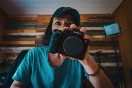【徳島県】一人一台カメラ時代、カメラの使い方を教える教室を始めてみたいと思います