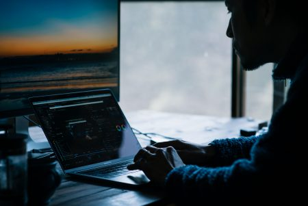 Adobe Premiere Proが重い時やバグった時の対処法
