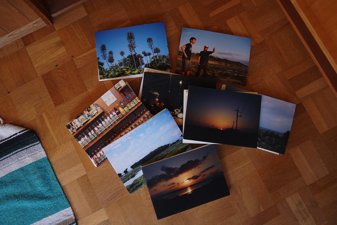 最近カメラを始めた人が写真を上手く撮るためのたったひとつのポイント