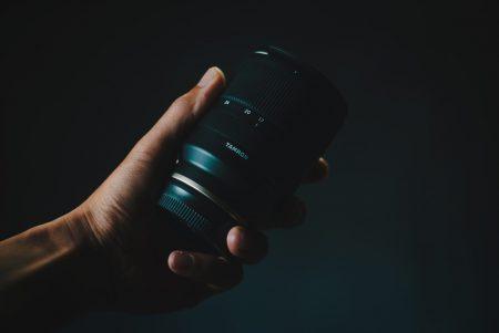 【レンズ】Tamron(タムロン)17-28mm F/2.8 Di III RXDF カンタンレビュー【作例あり】