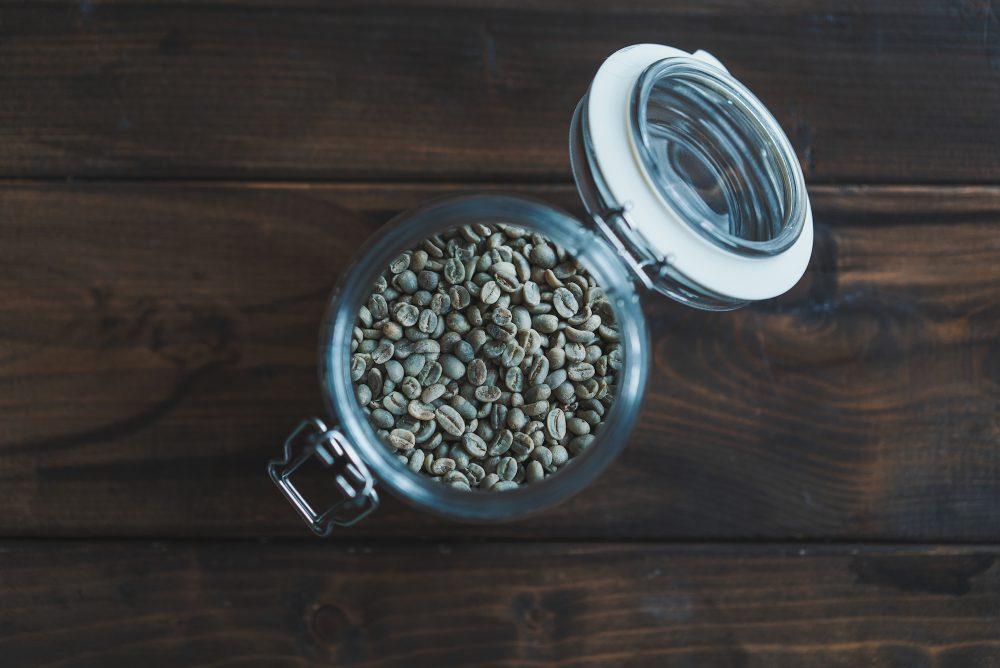 コーヒー豆の焙煎動画をYouTubeにアップ!