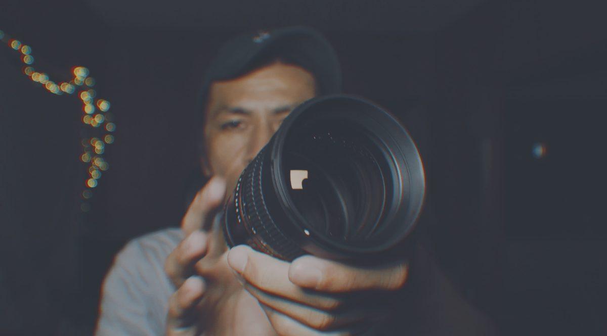 SONY αシリーズに使えるSAMYANG 85mmF1.4のレビュー動画をYouTubeにアップ!