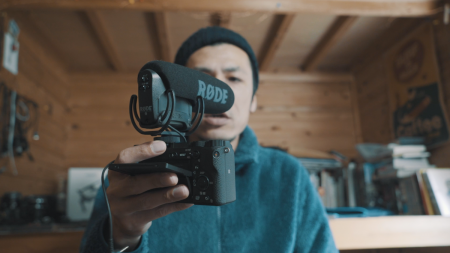 SONY a6400が発表されましたね!Vlogカメラにしては微妙?